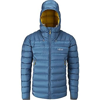 Rab Mens Electron Jacket Waterproof and Comfort ?lothing for Sport