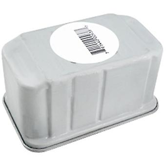 Hastings Filters FF854 Box-Style Secondary Fuel Filter