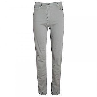 Betty Barclay Perfect Body Straight Leg Jeans