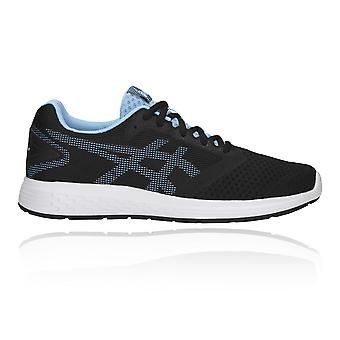 ASICS Patriot 10 Women's Running Shoes - SS19
