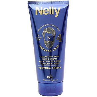 Nelly Fijador en Crema Fuerte Actual 200 ml (Hair care , Styling products)