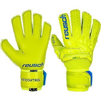 Reusch Fit Control Pro G3 Duo  Goalkeeper Gloves Size
