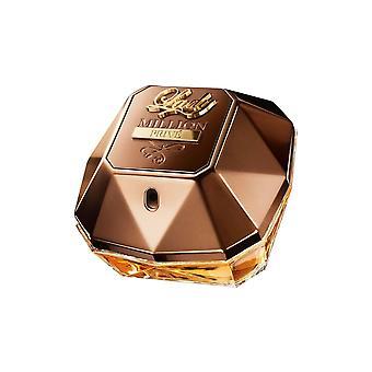 Paco Rabanne Lady Million Prive Eau de Parfum Spray 80ml