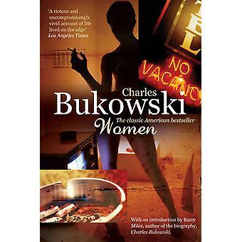 Kobiety (Revised edition) przez Charles Bukowski - 9780753518144 książki