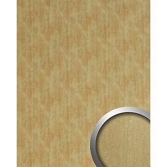 Wall panel WallFace 20201-SA