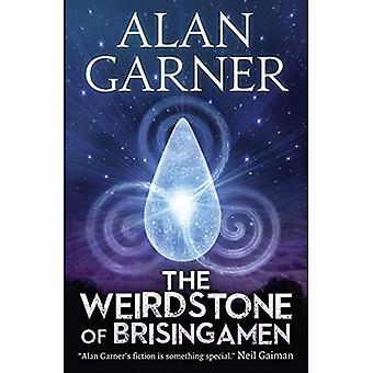 Das Weirdstone von Brisingamen