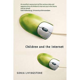 Enfants et Internet