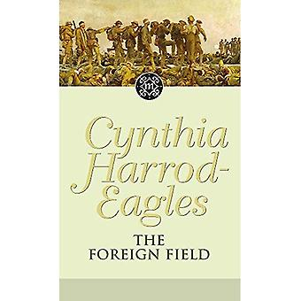 The Foreign Field (Dynasty)