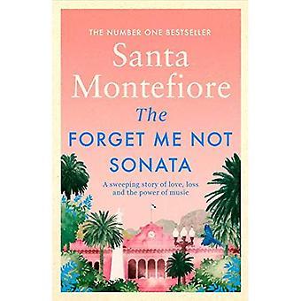 De Sonate Forget-Me-Not