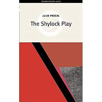 The Shylock Play