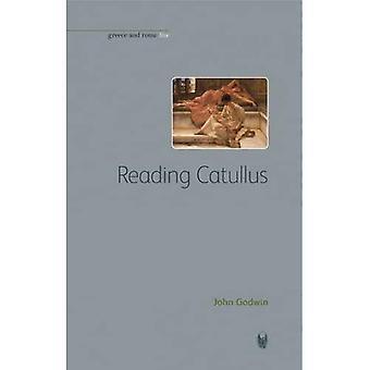 Behandlingen Catullus (Grekland och Rom Live)