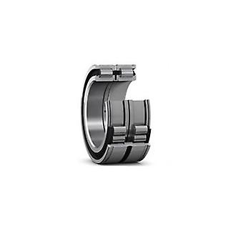 INA SL045016-PP Cylindrical Roller Bearing