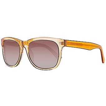 Dsquared2 Sunglasses DQ0174 45B 56