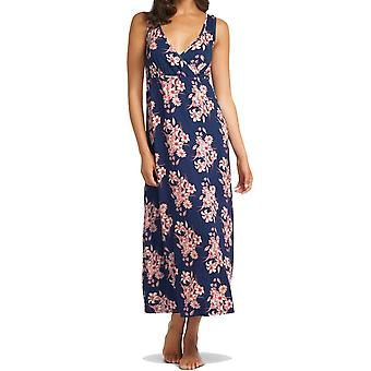 Fantasie Pollonia Fs5705 Beach Maxi Dress