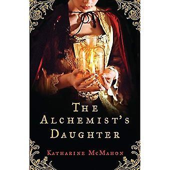 Alchemists dotter