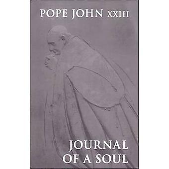 Journal of a Soul by John & Pope & XXIII