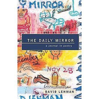 The Daily Mirror by Lehman & David