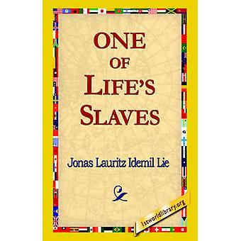 Uno de los bodegones esclavos por Idemil mentira y Jonas Lauritz