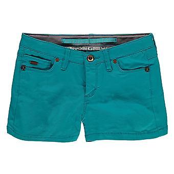 ONeill Kids Girls LGIs Short Shorts Pants Trousers Bottoms