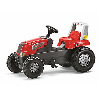 Rolly Junior RT Tractor