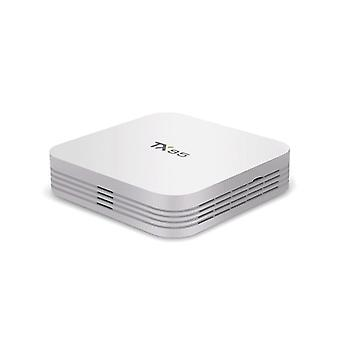 TX95 Android TV Box