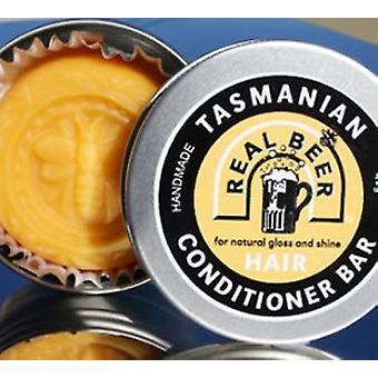 Tasmanska Real öl balsam Bar 40g