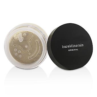 BareMinerals Matte Foundation large spectre SPF15 - neutre moyen 6Go/0,21 oz