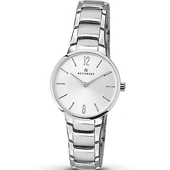 Accurist Clock Woman ref. 8102