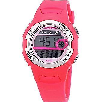 Timex Uhr Frau Ref. T5K771