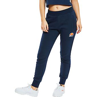 Ellesse Queenstown Jogger Bottoms