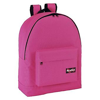 Safta - Adaptive Package Day - pink (641433174)