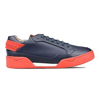 Sligo Chain Sneakers