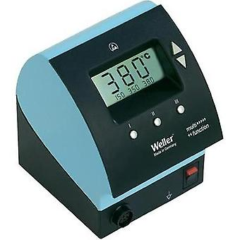 Soldering/desoldering station supply unit digital 160 W Weller WD 1M +50 up to +450 °C
