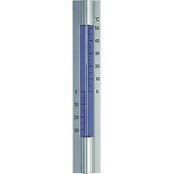 TFA Inside / Outside Thermometer