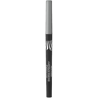 Max Factor Excess profiler (Woman , Makeup , Eyes , Eyeliners)