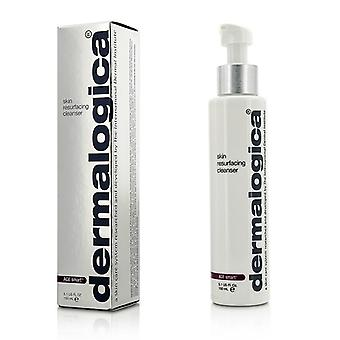 Dermalogica Age Smart Skin Resurfacing Cleanser 150ml / 5.1 oz