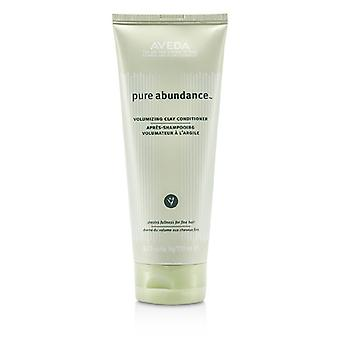 Aveda Pure Abundance Volumizing Clay Conditioner 200ml/6.7oz