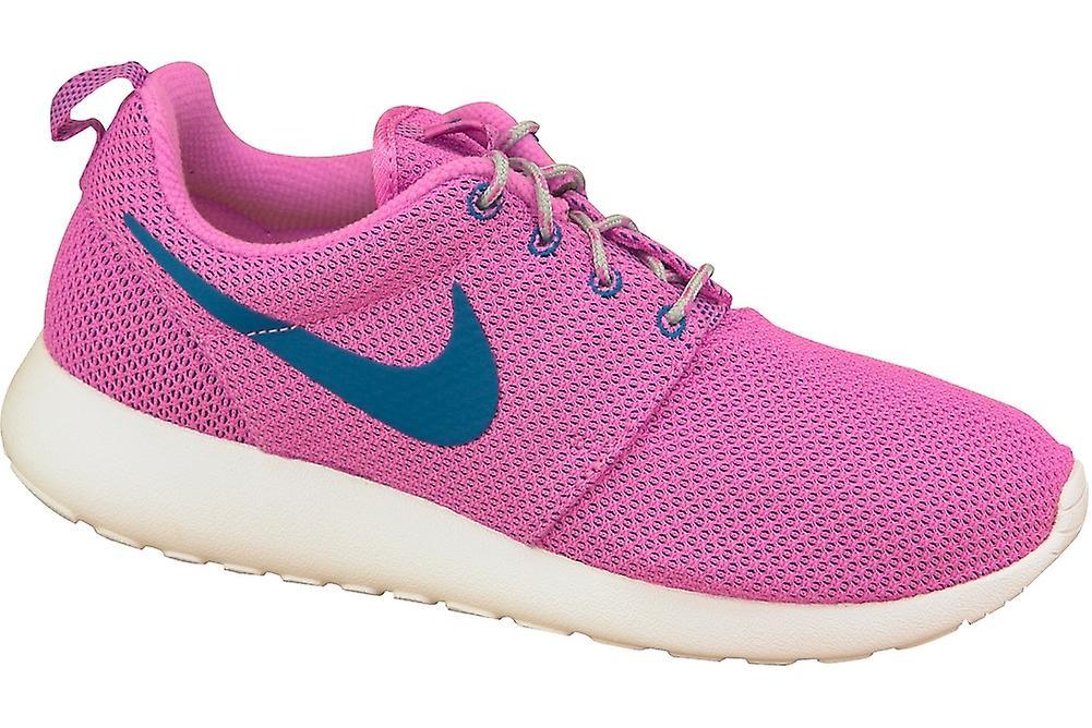 Nike Rosherun Wmns 511882-502 Womens sneakers