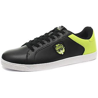 Lonsdale Leon 2 Mens Trainers