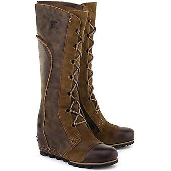 Sorel Cate The Great NL2175202 universal  women shoes