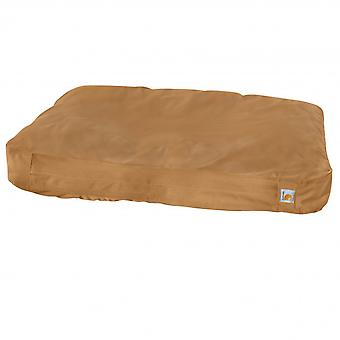 Carhartt hund bed and