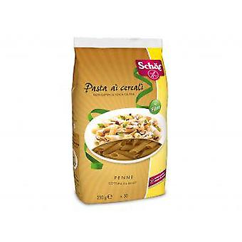 Dr. Schär Penne Ai Dr.Schar Cereali (macaroni Cereal) 250G (Dietetics and nutrition)