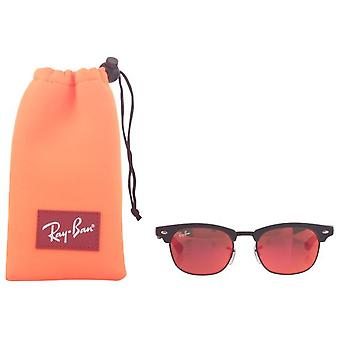 Ray Ban Sunglasses Clubmaster Junior Rj9050S 100S6Q 45 Mm