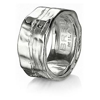 Breil Woman Ring Bj0528 16.8 mm (Fashion accesories , Jewelery , Rings)