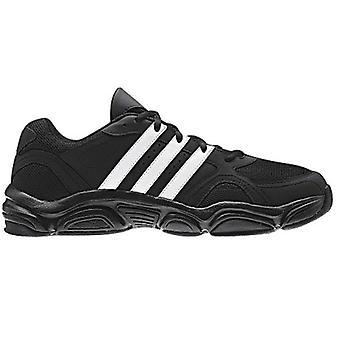 ADIDAS Men's Activity Trainers [black]