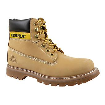 Caterpillar Colorado WC44100940 trekking Herenschoenen