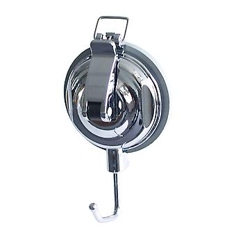 Camp 4 Suction Hanging Hook