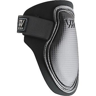Woof Wear Club Fetlock Boots