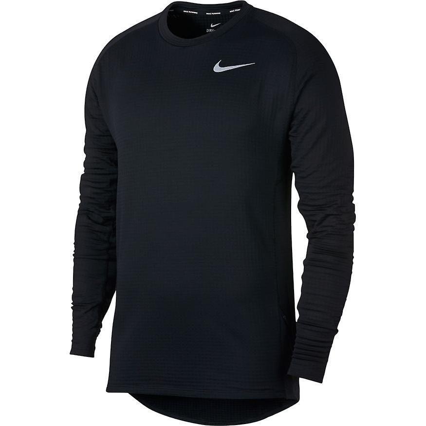 Nike Therma Sphere Element LS Top