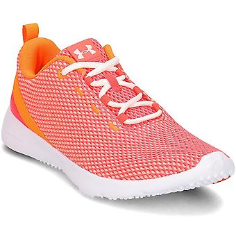 Under Armour 3020149600 universal  women shoes